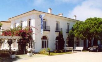 hotel_albaida