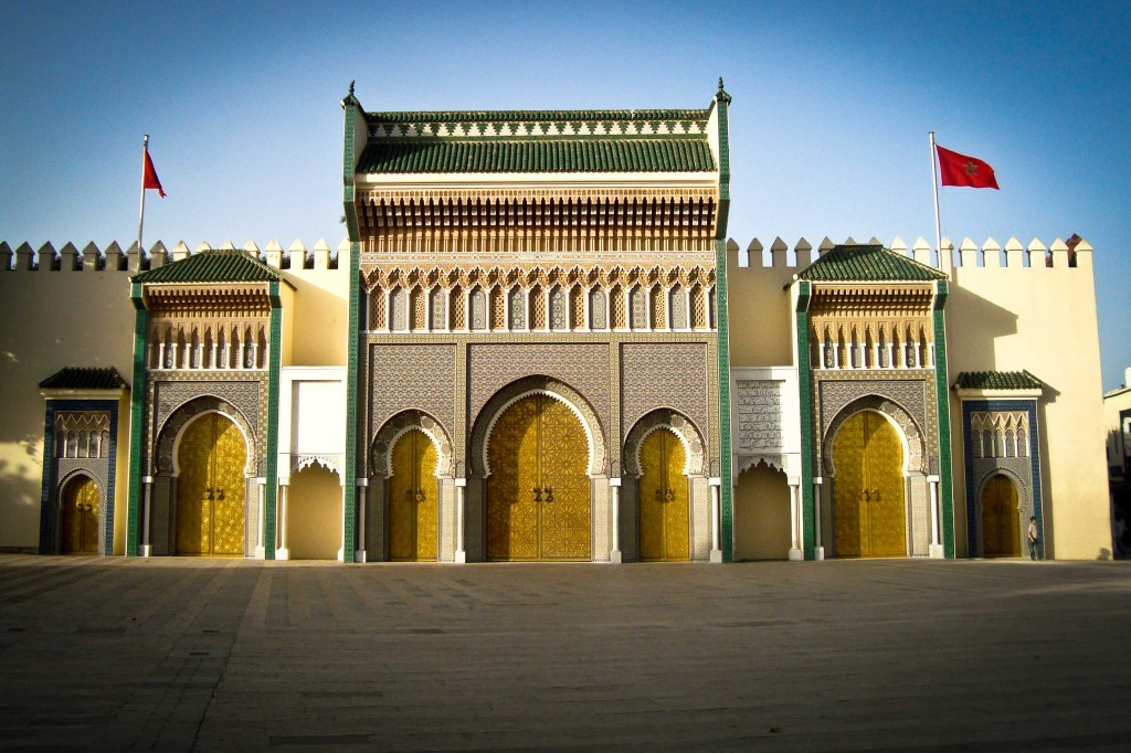 Fez_Marruecos