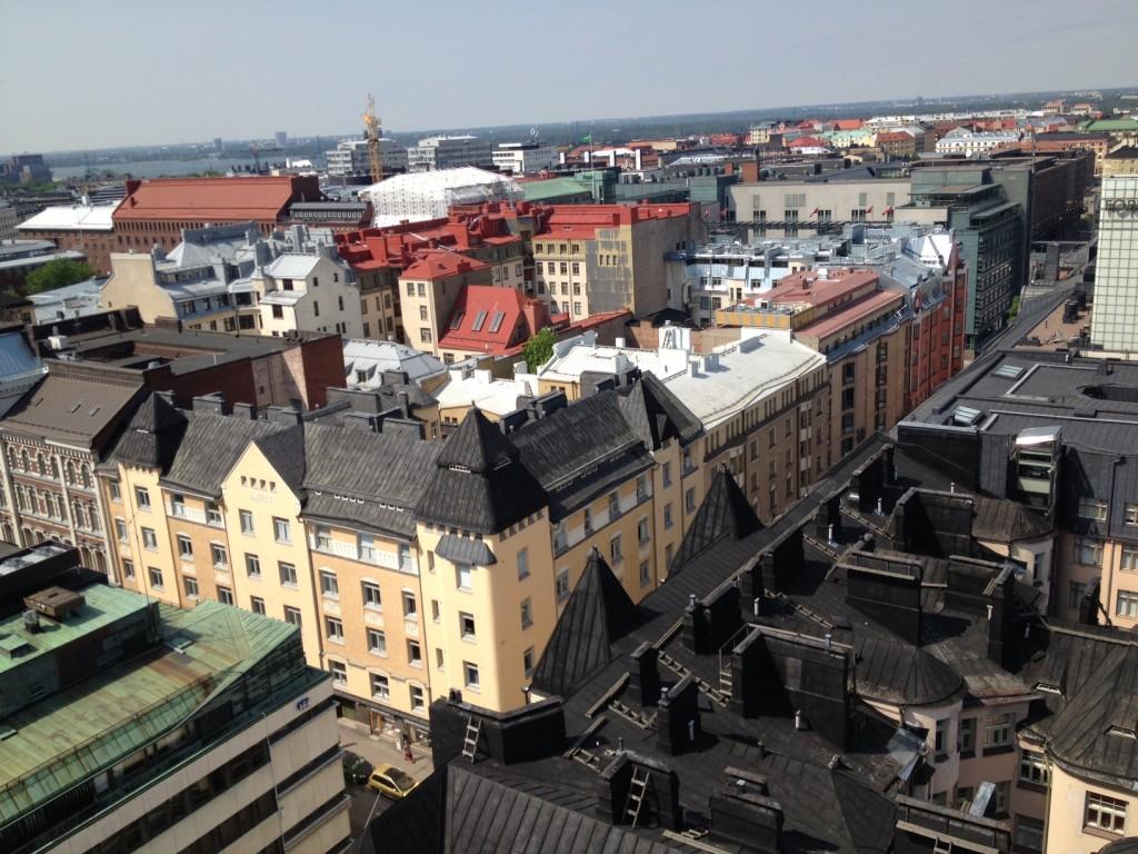 Helsinki_vista_aérea