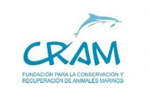 fundacion_cram