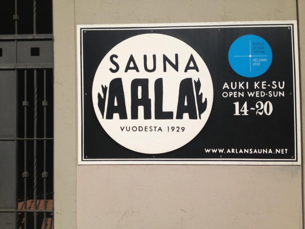 sauna_helsinki