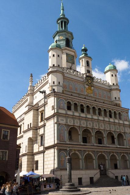 ayuntamiento_poznan