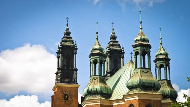 catedral_poznan