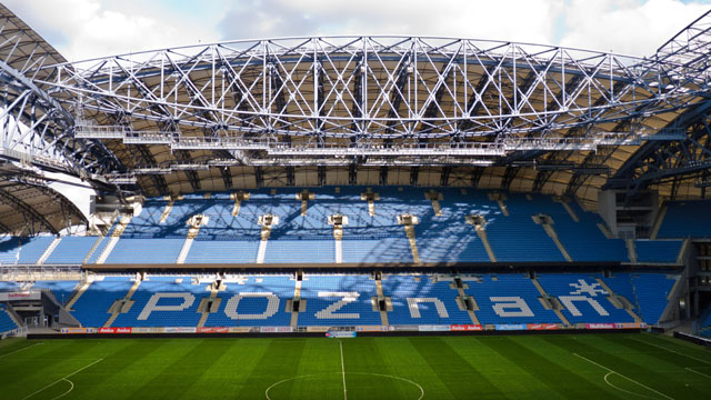 estadio_poznan