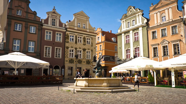 plaza_mayor_poznan