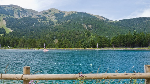 lago_la_molina