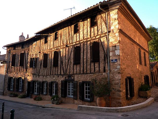 Rincones por descubrir en la región de Midi-Pyrénées