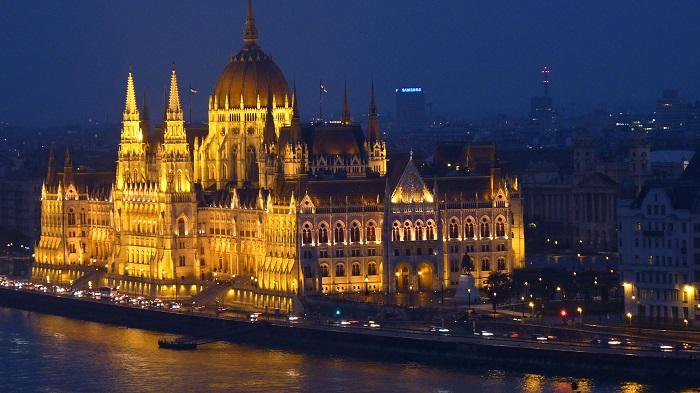 parlamento-danubio