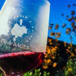 bages-terra-de-vins-1-7